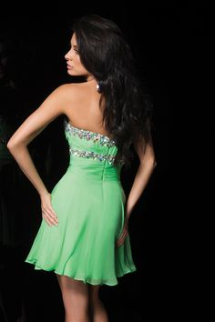 Buy Homecoming Dresses 6/21 - LovingDresses.com for mobile