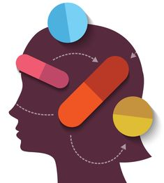 Benzodiazepines and drugs with strong anticholinergic effects have been linked to Alzheimer's disease in people who take them. Higher doses and longer use were associated with higher risk. There are several alternatives to both types. Bum Workout, Hard Workout, Parkinson's Dementia, Tricyclic Antidepressant, Harvard Health, Interstitial Cystitis, Drug Test