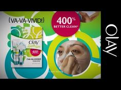 Olay Fresh Effects - Skin Care Products for You - YouTube Olay Fresh Effects, You Youtube, Skin Care, Products, Skincare, Skin Treatments, Beauty Products