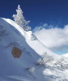 Gitzer, glitzer. Über Nacht war die Eisprinzessin unterwegs. EIN SCHÖNER FLECK ERDE. Christmas Is Coming, Outdoor Adventures, Bergen, Mount Everest, Mountains, Nature, Travel, Ice Princess, Gifts For Women