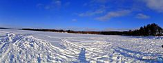 Séjour linguistique en Laponie avec le CEI #Laponie #Lapland #CEI #voyage #travel #sejourlinguistique #winter #nature #snow