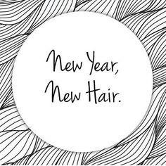 hairstylist quotes Ideas Hair Treatment Salon For 2019 New Hair Quotes, Hair Salon Quotes, Hair Sayings, Natural Hair Quotes, Hairdresser Quotes, Hairstylist Quotes, Salon Promotions, New Year Hairstyle, Business Hairstyles