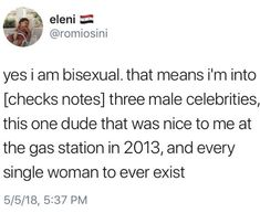 Twins lesbiean pornex orgasam
