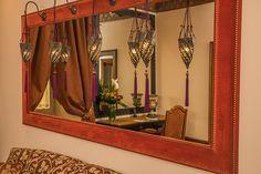 Junior Suite Tuscan Floor Hotel Bernini Palace http://hotelbernini.duetorrihotels.com Luxury Hotel 5 stars Florence Italy