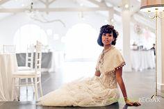 Munaluchi Bride Magazine #1