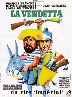 la-vendetta-affiche_113255_43156.jpg (1301×1767)