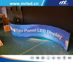 84 Best COLEDER indoor or outdoor stage and event led