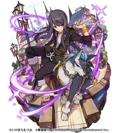 tales of vesperia yuri Tales Of Vesperia, Tales Of Xillia, Tales Series, King Of Fighters, Video Game Characters, Geek Out, Game Art, Yuri, Character Design