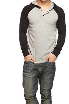 Gritstones Men's Hooded Cotton T-Shirt - http://weddingcollections.co.in/product/gritstones-mens-hooded-cotton-t-shirt/