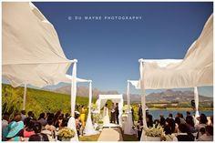 Amazing view from Asara, Stellenbosch Wedding Venues, Wedding Ideas, Wine, Amazing, Dreams, Weddings, Wedding Reception Venues, Wedding Places, Wedding