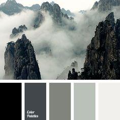 Color Palette #3380 | Color Palette Ideas | Bloglovin'