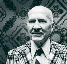 """""""Todos ustedes, zombis..."""", un cuento elegante (y caprichoso, y solipsista) de Robert A. Heinlein."""