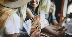Books that teach, grow & equip us for Kingdom work #LisaBevere