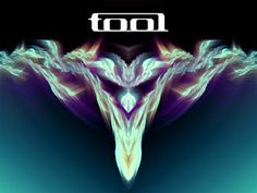 Awesome band <3 Tool