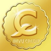 I just got free IMVU credits from this website!
