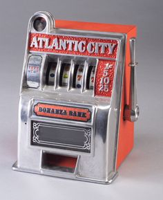 piggy bank big bank slot machine
