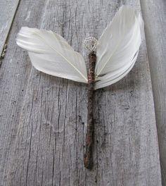 house angel primative