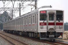 11601F東武ハイキング臨 東武金崎~楡木 日光線を栃木以北で撮ったのはこれが初めてでした。