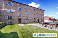 Usserød Kongevej 35D, st. tv., 2970 Hørsholm - Central beliggende ejerlejlighed i Hørsholm #ejerlejlighed #ejerbolig #hørsholm #selvsalg #boligsalg #boligdk