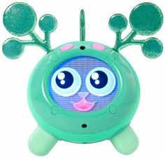 Fijit Friends Yippits Skippa Figure (Light Green) by Mattel. $13.99. Three modes of play: Dancing, Training and Game Mode. Features multiple songs, movable feet and comes with three games. Introducing the newest member of the Fijit Friends family, Yippits. Yippits can dance and perform tricks - the more you play, the more tricks it does. Unlock secret content by having Yippits interact with other Fijit Friends. Amazon.com                A delightful interactive fr...