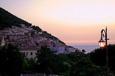Basilicata <3