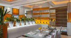 Booking.com: Hotel Four Points by Sheraton Downtown Dubai , Dubai, UAE  - 2444 Guest reviews . Book your hotel now!