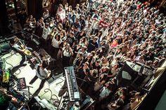 Hard Rock Cafe Lisboa #hrclisbon Klepht