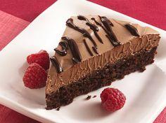 chocolate photography - Pesquisa Google