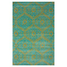 I+pinned+this+Dreamer+Rug+from+the+Rugs+Under+$300+event+at+Joss+and+Main!