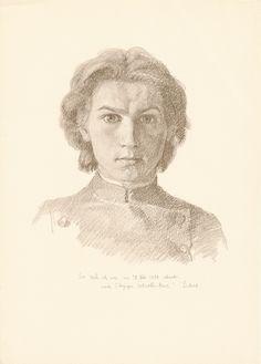 """""""Fidus"""" Hugo Höppener 1868 - 1948"""