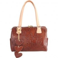 Luv it! Mario Hernandez, Fab Bag, Girls Best Friend, Purses And Handbags, Fashion Bags, Clutches, Satchel, Medium, My Style