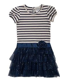 bc3391ba2 Tiered Dress, Dresses Online, Toddler Girl Dresses, Toddler Girls, Girls  Dresses,