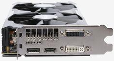 AMD Radeon R9 380X Review - TechSpot