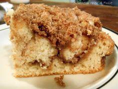 http://lynn-southernwithatwist.blogspot.com/2013/02/cinnamon-streusel-coffee-cake.html