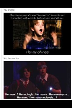 A Very Potter Musical is the best!!!!