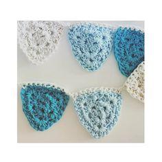 Yo quiero a mi bandera #argentina    #apykahome #argentino #diadelabandera #bandera #flag #crocheting #crochet #hilo #yarn #knitting #knitstagram #tejido #decor #crochetlove#apykahome @apykastore