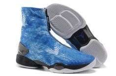 Air Jordan 28 shoes AAA Quality005
