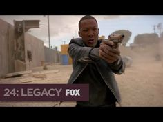 TV teasers for new 'Prison Break,' '24: Legacy' and more: Hit or bomb? | OregonLive.com