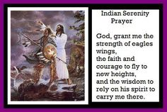 native american prayers | AMERICAN INDIAN POETRY AND PRAYERS - THE FEDERATION OF LIGHT