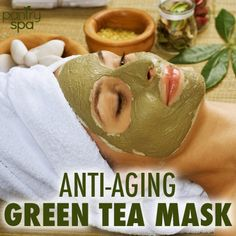 Dr Oz Anti-Aging Remedy From China