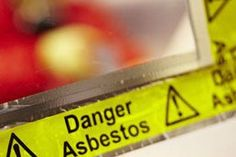 Chelmsford school ordered to pay £46k for disturbing asbestos