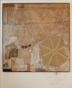 Find the latest shows, biography, and artworks for sale by Robert Rauschenberg. Robert Rauschenberg's enthusiasm for popular culture and, with his contempora… Robert Rauschenberg, Tachisme, Cindy Sherman, Jeff Koons, Cy Twombly, Gerhard Richter, Roy Lichtenstein, Damien Hirst, Joan Mitchell
