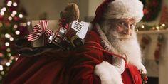 ☆Christmas Countdown☆ Today is Christmas Eve! Merry Christmas Eve my Lovelies! Best Christmas Songs, Merry Christmas, Office Christmas, Father Christmas, Christmas 2017, Christmas Movies, Christmas Shopping, Christmas Scenery, Celebrating Christmas