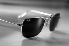 >>>Ray Ban Sunglasses OFF! >>>Visit>> does anyone know if Ray Ban makes this exact color of the Caravan anymore? Ray Ban Sunglasses Sale, Sunglasses Online, Mens Sunglasses, Sports Sunglasses, Luxury Sunglasses, Trending Sunglasses, Ray Ban Caravan, Fashion Boots, Mens Fashion