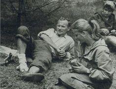 Karol Jozef Wojtyla