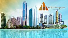 H2O Projects Pvt. Ltd is a Delhi based real estate Consultancy with Progressive and Dynamic environment. It is one of the largest vertically integrated real estate service provider in India. H2O Projects Pvt. Ltd believes that this success story owes a lot to one simple consumer insight- the customer seeks a one-stop shop that provides complete property solutions. And that is exactly what H2O Projects Pvt. Ltd offers. www.h2oprojects.in