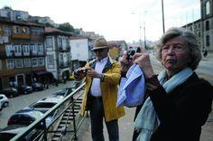Receitas do turismo superam os mil milhões de euros por mês desde Março…