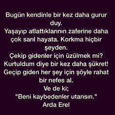 Arda Erel @Arda Erel Instagram photos | Websta