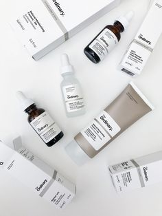 Is This The End of The Ordinary?