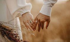 Persian Girls, Muslim Girls, Hands, Instagram, Stitching, Couple, Embroidery, Wedding, Costura